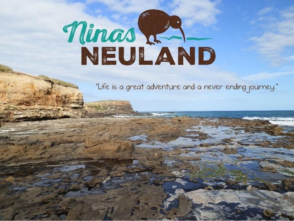 Ninas Neuland